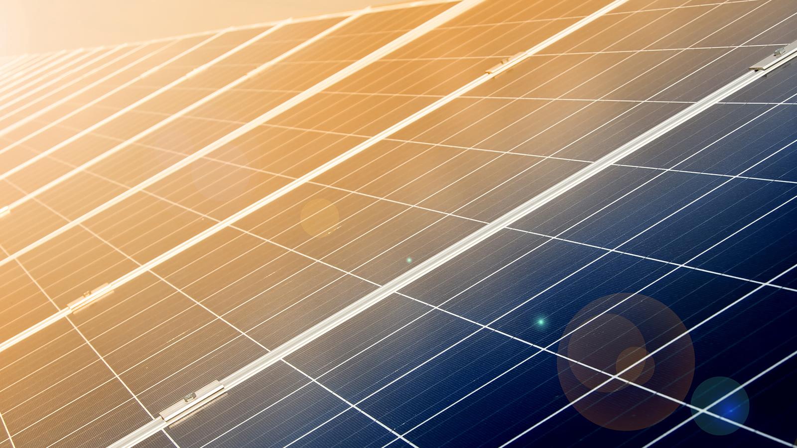 meletes_fotovoltaikon